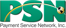 Image of Payment Service Network, Inc. Logo