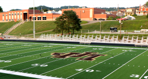 Image of John Marshall Field
